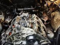 Полный и частичный ремонт двигателя. Замена цепи и ремня Грм, прокладки Гбц в Павлодар