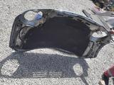 Капот MINI Cooper, hatch за 80 000 тг. в Шымкент – фото 3
