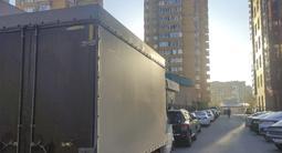 ГАЗ ГАЗель 2015 года за 6 100 000 тг. в Нур-Султан (Астана)