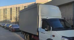 ГАЗ ГАЗель 2015 года за 6 100 000 тг. в Нур-Султан (Астана) – фото 4