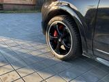 Porsche Cayenne 2012 года за 15 000 000 тг. в Петропавловск – фото 2