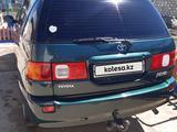 Toyota Picnic 1999 года за 3 720 000 тг. в Актобе – фото 3