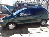 Toyota Picnic 1999 года за 3 720 000 тг. в Актобе – фото 4