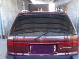 Mitsubishi Space Wagon 1992 года за 1 500 000 тг. в Жаркент