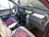Mitsubishi Space Wagon 1992 года за 1 500 000 тг. в Жаркент – фото 3