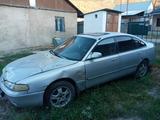 Mazda Cronos 1992 года за 650 000 тг. в Алматы