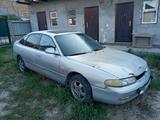 Mazda Cronos 1992 года за 650 000 тг. в Алматы – фото 2