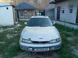 Mazda Cronos 1992 года за 650 000 тг. в Алматы – фото 4