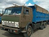 КамАЗ  53212 1985 года за 8 200 000 тг. в Павлодар