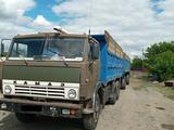 КамАЗ  53212 1985 года за 8 200 000 тг. в Павлодар – фото 3