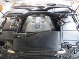 Двигатель на бмв н62 4.4 за 1 800 тг. в Алматы