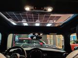 Mini Hatch 2020 года за 15 000 000 тг. в Караганда – фото 2