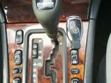 Mercedes-Benz E 300 1999 года за 2 600 000 тг. в Караганда – фото 2