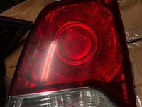 Фонарь в крышку багажника за 30 000 тг. в Атырау