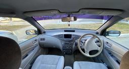 Toyota Prius 1998 года за 1 300 000 тг. в Павлодар – фото 5