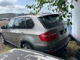 BMW X5 2008 года за 200 130 тг. в Алматы – фото 2
