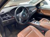 BMW X5 2008 года за 200 130 тг. в Алматы – фото 3
