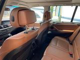 BMW X5 2008 года за 200 130 тг. в Алматы – фото 4