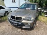 BMW X5 2008 года за 200 130 тг. в Алматы