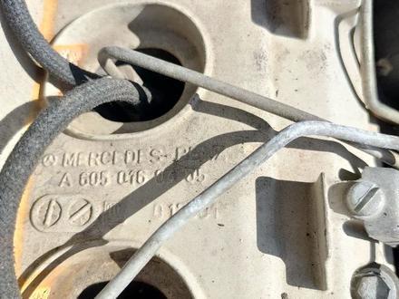 Двигатель за 220 000 тг. в Алматы – фото 4