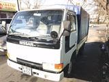 Nissan  Атлас 1992 года за 3 200 000 тг. в Алматы