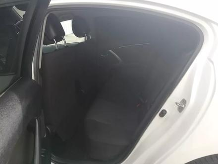 Toyota Avensis 2011 года за 4 805 000 тг. в Атырау – фото 10