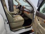 Lexus GX 470 2005 года за 8 900 000 тг. в Актау – фото 3