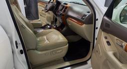 Lexus GX 470 2005 года за 9 800 000 тг. в Актау – фото 3