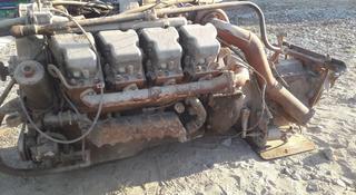 Супер Маз Двигатель Ямз, тутай в Шымкент