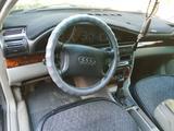 Audi A6 1994 года за 2 300 000 тг. в Талдыкорган – фото 4