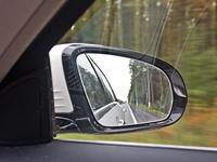 Зеркала Mercedes — Benz C — класс за 1 000 тг. в Алматы