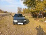 Audi 100 1991 года за 1 900 000 тг. в Шу
