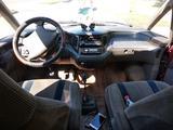 Toyota Previa 1991 года за 1 680 000 тг. в Нур-Султан (Астана) – фото 5