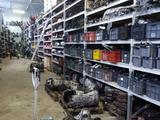 Авторазбор. Запчасти А М, двигатели, акпп, мкпп, двс и др. в Жезказган – фото 4