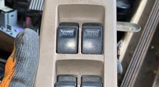 Блок кнопок стеклоподьемника секвойя за 25 000 тг. в Алматы