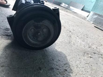 Компрессор кондиционера в Нур-Султан (Астана) – фото 4