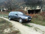 Volkswagen Golf 1993 года за 80 000 тг. в Кызылорда