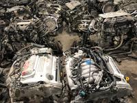 Двигатель vq20 за 265 000 тг. в Алматы