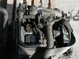 Двигатель FE за 100 000 тг. в Алматы