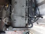 Двигатель т2 тойота кавалиер за 300 тг. в Алматы