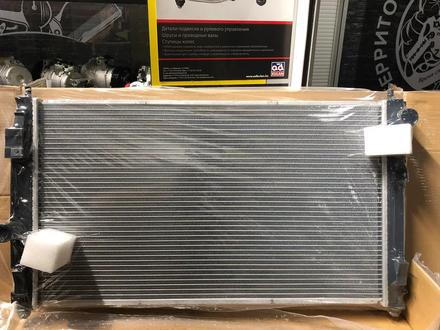 Радиаторы НА Chrysler Sebring, Dodge Caliber за 35 000 тг. в Алматы