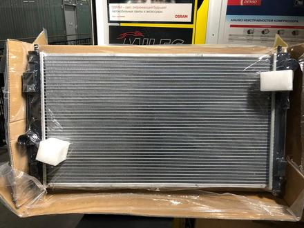 Радиаторы НА Chrysler Sebring, Dodge Caliber за 35 000 тг. в Алматы – фото 2