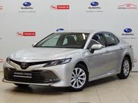 Toyota Camry 2019 года за 12 421 000 тг. в Алматы