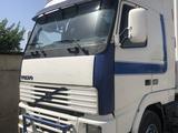 Volvo 2001 года за 19 000 000 тг. в Шымкент