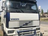 Volvo 2001 года за 19 000 000 тг. в Шымкент – фото 3