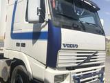 Volvo 2001 года за 19 000 000 тг. в Шымкент – фото 4