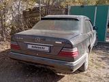 Mercedes-Benz E 220 1992 года за 1 200 000 тг. в Шу