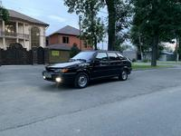 ВАЗ (Lada) 2114 (хэтчбек) 2012 года за 1 500 000 тг. в Алматы