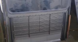 Люк за 10 000 тг. в Алматы