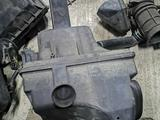 Короб воздушного фильтра за 28 000 тг. в Шымкент – фото 4